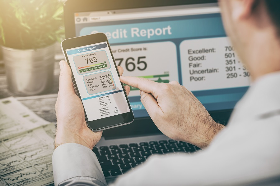 How Comprehensive Credit Reporting Will Boost Your Credit Score
